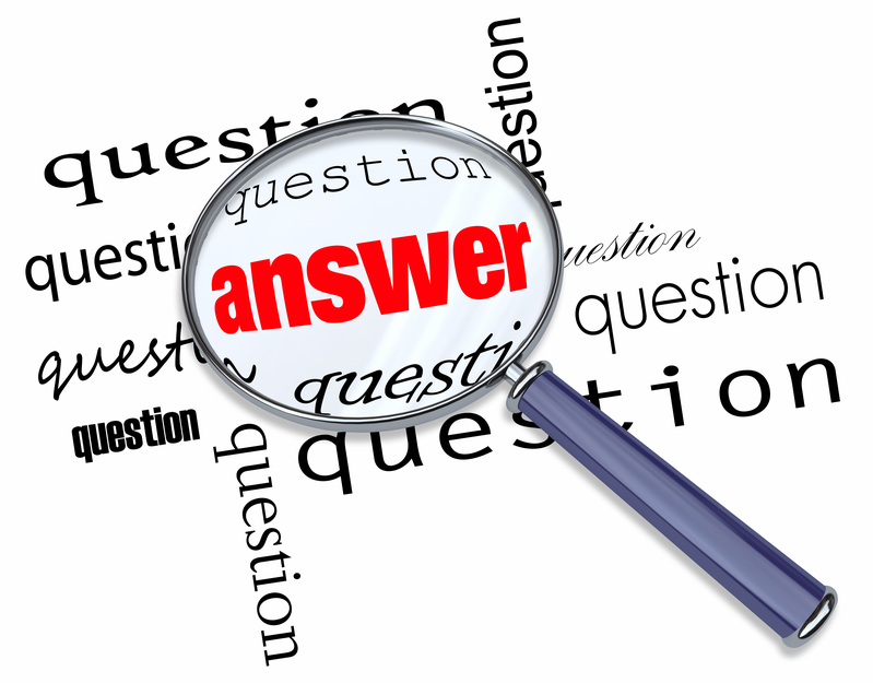 Free PMP® Exam Sample Question