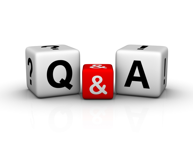 Free PMP Exam Sample Question